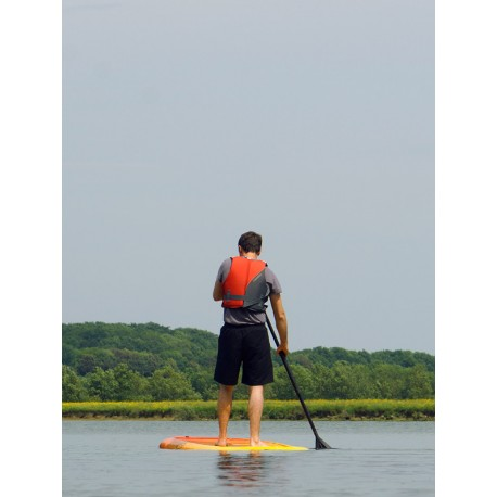 Paddle - Dès 15 € - Location de paddle sur la Charente proche Saintes Rochefort La Rochelle