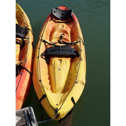 Location paddle canoe et kayak sur la Charente entre Saintes La Rochelle et Rochefort