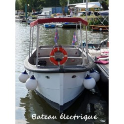 location de bateaux sur la charente base nautique saintes rochefort la rochelle les. Black Bedroom Furniture Sets. Home Design Ideas