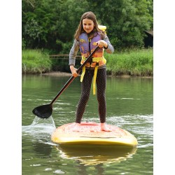 Paddle - 1 place - Dès 12 €