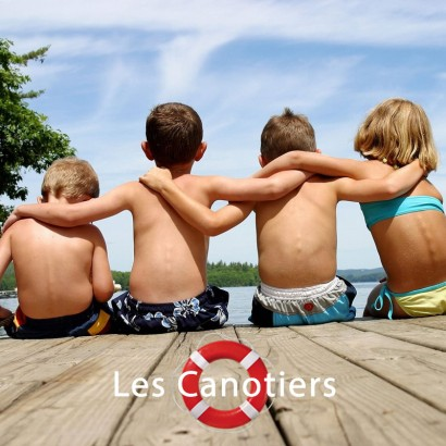 Location de bateaux pour les écoles – colonies de vacances – centres de Loisirs - Base nautique charente Maritime