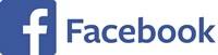 facebook les canotiers